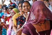 Loksabha Elections: इंदौर में 50 हजार गुजराती वोटर्स को लेकर खींचतान!