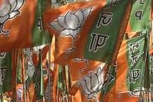 बीजेपी नेता ने कहा-जो करना है कर लो, कांग्रेस ने भेज दिया मानहानि का नोटिस