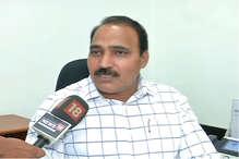 लोकसभा चुनाव: मुख्य निर्वाचन अधिकारी ने कांग्रेस की 600 शिकायतों को किया खारिज