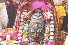 लोकसभा चुनाव में VVIP भक्तों ने बढ़ा दी बाबा महाकाल मंदिर की आमदनी