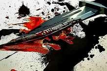 पुलिस मुखबिरी के शक में नक्सलियों ने की ग्रामीण की हत्या, धारदार हथियार से उतारा मौत के घाट