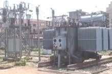बिजली की सप्लाई सुनिश्चित करने के लिए सीएम से गुहार लगा रहे विधायक