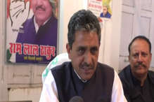 कांग्रेस के प्रदेश प्रवक्ता प्रेम कौशल ने सीएम जयराम को दो मुंह वाला सांप बताया