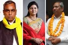 ANALYSIS: जाति आधारित पार्टियों का भविष्य तय करेगा चुनाव का अंतिम चरण