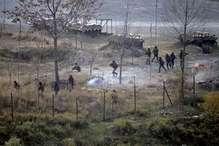 इंडियन आर्मी की कार्रवाई से घबराया पाकिस्तान, भारत को भेजा ये प्रस्ताव