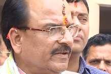 जीत के लिए तंत्र-मंत्र का सहारा ले रहे हैं हरीश रावतः अजय भट्ट