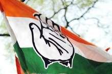 कांग्रेस की हार के बाद मंत्री शिव डहरिया ने कही ये बात
