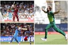 वर्ल्ड कप में जीत की 'गारंटी' बनेंगे ये 8 खिलाड़ी