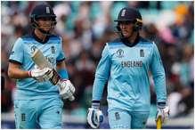 ICC Cricket World Cup 2019: इस बार इंग्लैंड का वर्ल्ड कप चैंपियन बनना है पक्का! ये है वजह
