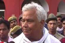 VIDEO: किरोड़ी लाल मीणा ने राहुल गांधी से की मांग, कहा- मुख्यमंत्री गहलोत की करें छुट्टी