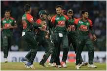 ICC Cricket World Cup 2019: बांग्लादेश की उलटफेर करने की ताकत टॉप टीमों के लिए है 'खतरा'