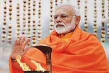 ग्राउंड रिपोर्ट: PM मोदी के किए गए कामों पर क्या कहता है वाराणसी का चायवाला