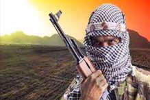 आतंकवाद की तुलना में माओवादी हमले में गईं सबसे ज्यादा जान, पढ़ें पूरी रिपोर्ट