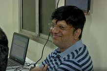 पूर्व सीएम डॉ. रमन सिंह के दामाद पुनीत गुप्ता की जमानत पर राजनीति शुरू