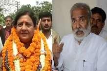 राजनीतिक जमीन बचाने की जंग में तेजस्वी के 'बैड एलिमेंट' से 'एनर्जी' ले रहे रघुवंश प्रसाद