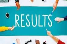 Chhattisgarh Board Result 2019:  इन बातों का ख्याल जरूर रखें माता-पिता