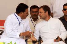 राजस्थान में कांग्रेस की महा पराजय की एक वजह ये भी!