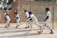 VIDEO: राजस्थान की बेटियां सीनियर वुमन्स टी-10 क्रिकेट प्रतियोगिता में दिखाएंगी जलवा