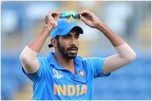 जसप्रीत बुमराह: तेज गेंदबाजी का नया 'शंहशाह', नाम से कांपते हैं बल्लेबाज़