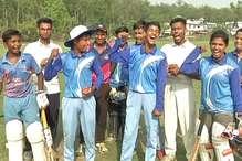 भारत vs इंग्लैंड: फैन ने कहा- हमारी टीम इंडिया ही जीतेगी