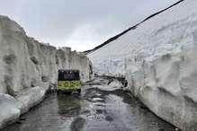 लेह-टू-शिमला: 15 देश, 45 लोग और ऑटो में 720 किमी का सफर