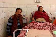 हिमाचल: 24 साल बाद गूंजी किलकारियां, 3 बच्चों को दिया जन्म