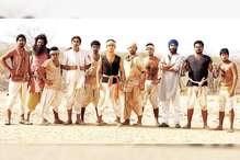 बॉलीवुड में असरदार नहीं रहा क्रिकेट का जादू, क्लीन-बोल्ड हुई ये फ़िल्में