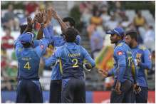 ICC Cricket World Cup 2019: वर्ल्ड कप में खुद को साबित करना चाहेगी 1996 की चैंपियन श्रीलंका