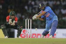 टीम इंडिया से क्या है रायपुर के लोगों को उम्मीद