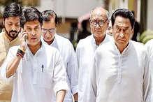 Analysis: मध्य प्रदेश में हार की समीक्षा के बीच सिंधिया को प्रदेश अध्यक्ष बनाने की मुहिम
