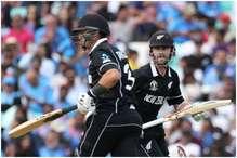 ICC Cricket World Cup 2019: क्या 44 साल का खिताबी सूखा खत्म कर पाएगी न्यूजीलैंड?