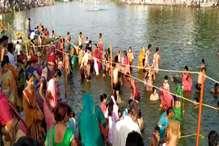 सोमवती अमावस्या व शनि जयंती पर हजारों श्रद्धालुओं ने लगाई शिप्रा नदी में आस्था की डुबकी