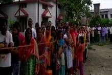 बाजपुर नगरपालिका चुनाव में बीजेपी की प्रतिष्ठा दांव पर