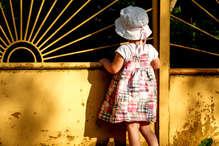 यौन नैतिकता के देश में 24000 बच्चों का यौन उत्पीड़न