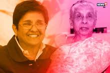'शादी की तो बर्खास्तगी' पहली महिला इस शर्त पर बनी थी IAS