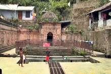 नेचुरल जलस्रोतों का शहर छोटी काशी मंडी, IIT करेगी पुनर्जीवित