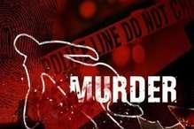 आपसी विवाद के बाद सूरजपुर में युवक की हत्या