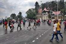 हिमाचल में मॉनसून: 3 दिन तक झमाझम बारिश की चेतावनी