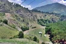 हिमाचल में बारिश का मौसम: फिर भी शिमला में गहराया जल संकट