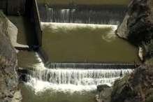 उबाल कर पीएं पानी: शिमला में पानी के सैंपल हुए फेल