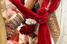 यहां घर से भाग कर शादी करने वाले जोड़ों को मिलती है सुरक्षा