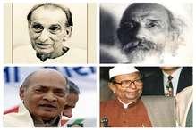 वो कांग्रेसी अध्यक्ष जिनके नेहरू-गांधी परिवार से मतभेद रहे