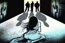 MP: पति से मारपीट के बाद दलित महिला से गैंगरेप, 3 गिरफ्तार