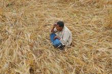 छत्तीसगढ़: चमचमाती राजधानी में मरते किसान, 'सोती सरकार'!