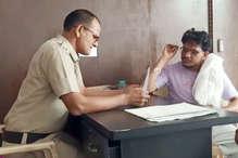 पॉल्ट्री फार्म व्यापारी से बदमाशों ने लूटे साढ़े आठ लाख रुपए