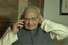 BJP ने 11 राज्यों में खरीद-फरोख्त कर बनाई सरकार: मोतीलाल