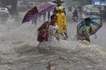 पानी-पानी मुंबई क्यों नहीं जुटा पाता अपने लिए पीने का पानी