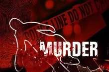 पत्नी ने कराई मर्चेंट नेवी इंजीनियर पति की हत्या!