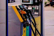 राजस्थान में पेट्रोल-डीजल पर बढ़ा सेस, कीमतें बढ़ना तय!