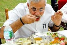 शिमला:बंद हुआ ये रेस्तरां, यहां गुलाब जामुन खाने आते थे मोदी